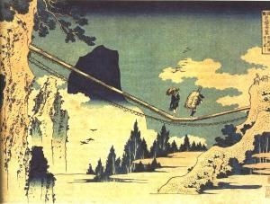 1024px-Pont_Hida_Etchy_Hokusai