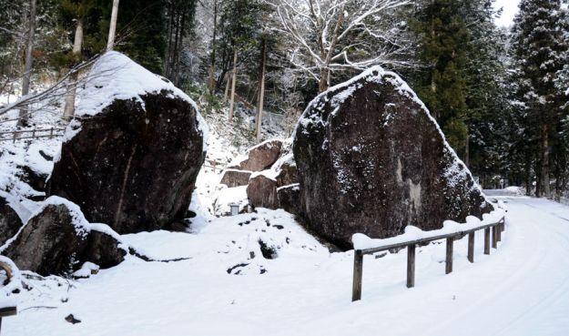 snow-senkokud4381117