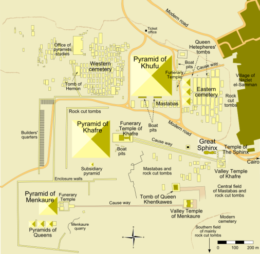 800px-giza_pyramid_complex_map-svg