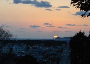 4-sunset