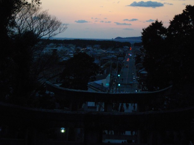 5-evening
