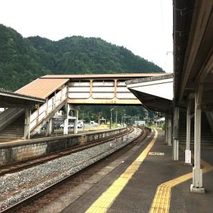 2017-06-27 11.58.18 tracks south