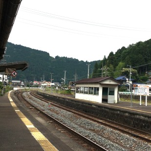 2017-06-27 11.58.29 tracks north