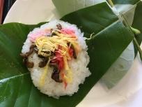 2017-06-28 13.32.42 hoba sushi