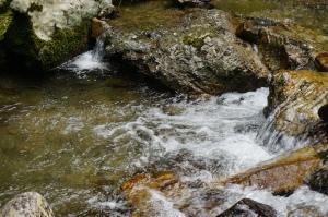 DSC03936 waters of Shirotaki