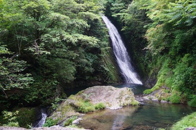DSC03987 Keimei Taki (landscape)