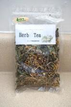 DSC04183 herb tea