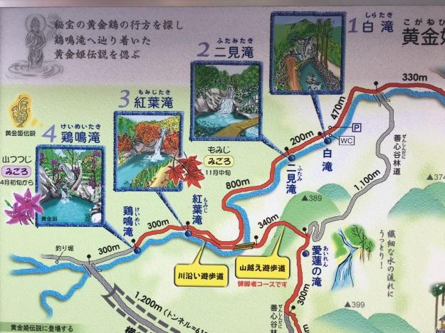 Taki map IMG_1868