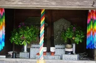 DSC04026 shrine altar