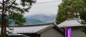 DSC04468 View Kuraiyama