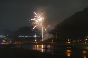Gifu river DSC04515