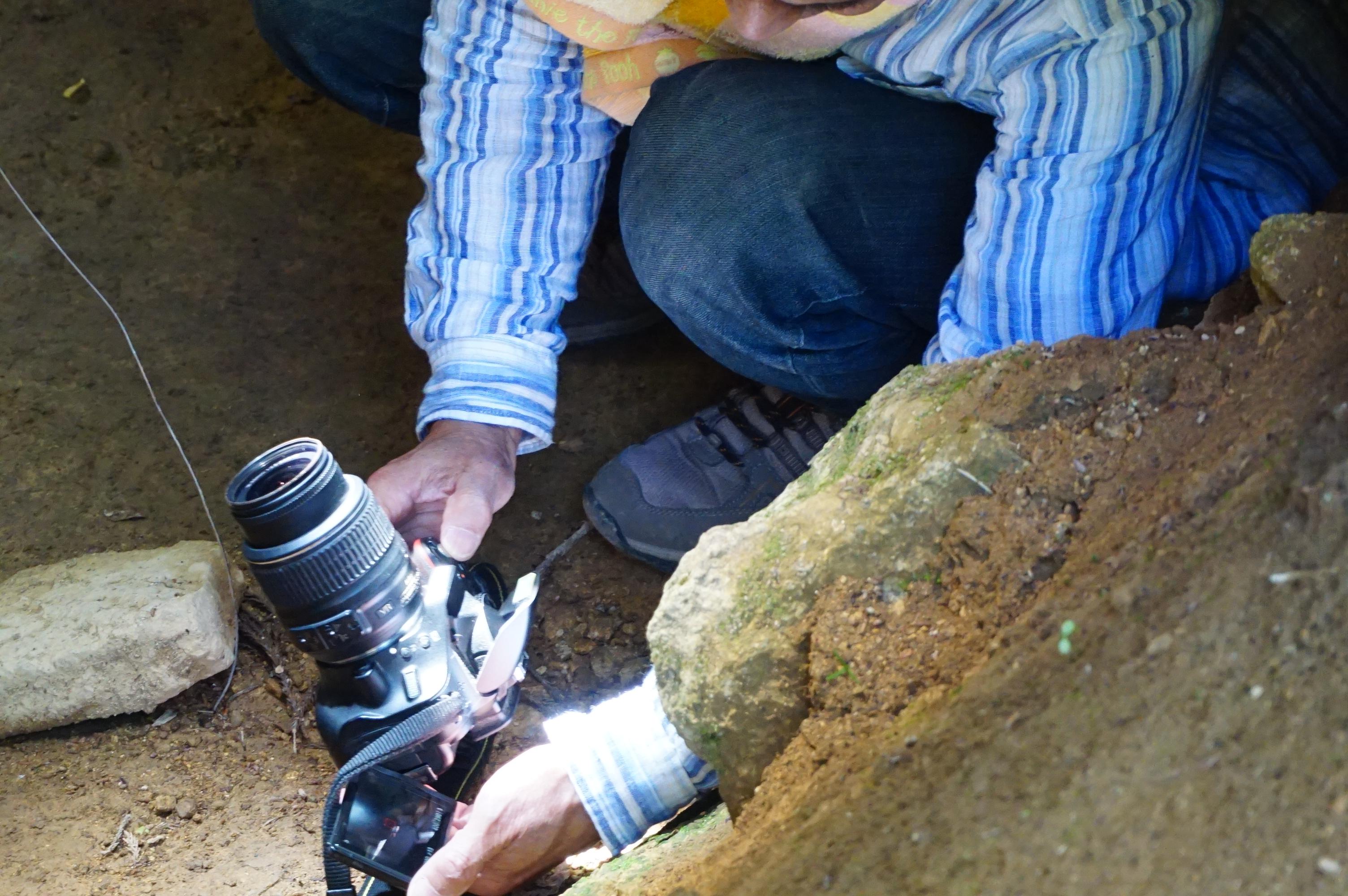 DSC06536 KS camera