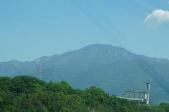 DSC06546 Mt Ena