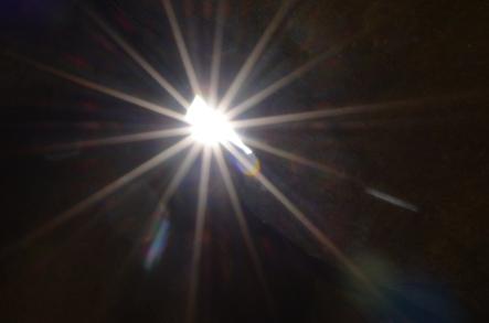 DSC_9193 巨石群22日13時14分